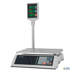 M-ER 326ACP LCD «Slim»