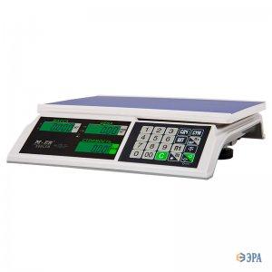 M-ER 326AC LCD «Slim»