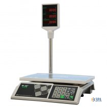 M-ER 326ACP LED «Slim»