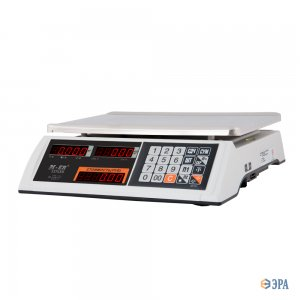M-ER 327AC LED