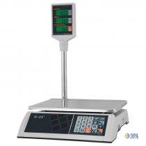 "M-ER 327ACP LCD ""Ceed"""