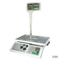 """M-ER 327ACPX LCD """"Ceed X"""""""
