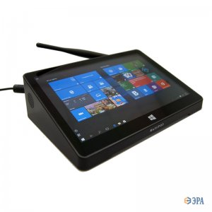 MultiPOS x9 (PIPO x9)